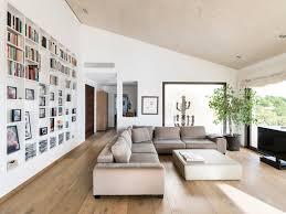 8 unfehlbare deko tipps für das wohnzimmer homify