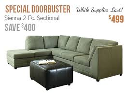 sofa mart upholstery perplexcitysentinel com