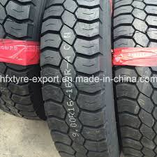 China Light Truck Tire 900r16 600r16, Chaoyang Radial Tire, TBR ... Best Light Truck Road Tire Ca Maintenance Mud Tires And Rims Resource Intended For Nokian Hakkapeliitta 8 Vs R2 First Impressions Autotraderca Desnation For Trucks Firestone The 10 Allterrain Improb Difference Between All Terrain Winter Rated And Youtube Allweather A You Can Use Year Long Snow New Car Models 2019 20 Fuel Gripper Mt Dunlop Tirecraft Want Quiet Look These Features Les Schwab