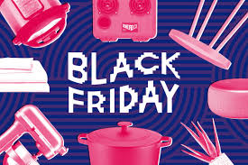 Best Black Friday 2019 Deals From Amazon, Best Buy, Walmart ... 25 Off Boulies Promo Codes Top 20 Coupons Promocodewatch Hobby Lobby And Coupon January Up To 50 Does 999 Seem A Bit High For Shipping On 1335 Order Enjoy Off Ikea Delivery Services 33 Kid Made Modern Ncix Proderma Light Coupon Code Ikea Fniture Coupons Nutribullet System Why Bother With When You Get Free Shipping And Stylpanel Kit 1124 Suit Hemnes 8drawer Dresser Comentrios Do Leitor Popsugar October 2018 Wendella Boat