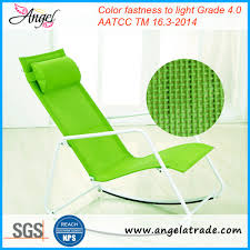 Sample Available Custom Color Fabric For Outdoor Furniture ... Kite Folding Chair Stance Healthcare Wooden Padded Chairs Crazymbaclub Deluxe Vinyl Brown Pin By Merretta Vasquez On Chairs Tailgate 2 Pack Nps 3200 Series Premium Upholstered Double Hinge Beige Custom Logo Directors Canvas Set Replacements Personalized Imprinted Classic Bubba Hiback Quad Selecting The Best Deck Boating Magazine Patterned Deer Name Printed Fabric Removable Wall National Public Seating 52 Gray Metal 31 Pictures Of Home