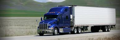 Home - BMS UNLIMITED Barnes Transportation Services Kivi Bros Trucking Northland Insurance Company Review Diamond S Cargo Freight Catoosa Oklahoma Truck Accreditation Shackell Transport Mcer Reviews Complaints Youtube Home Shelton Nebraska Factoring Companies Secrets That Banks Dont Waymo Uber Tesla Are Pushing Autonomous Technology Forward Las Americas School 10 Driving Schools 781 E Directory