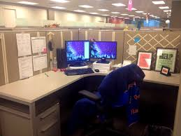 Halloween Cubicle Decorating Ideas by Furniture Captivating Cubicle Decor Ideas Make Your Office Style