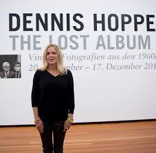 100 Dennis Hoppers Fotografie Die 60er Jahre Durch Linse WELT
