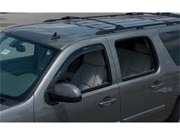 Putco Element In-Channel Window Visors - SharpTruck.com Egr 0713 Chevy Silverado Gmc Sierra Front Window Visors Guards In Best Bug Deflector And Window Visors Ford F150 Forum Aurora Truck Supplies Stampede Tapeonz Vent Fast Free Shipping For 7391 Chevygmc Truck Smoke Tint Window Visorwind Deflector Hdware Inchannel Smoke Weathertech Deflector Wind Visor Ships Avs Color Match Low Profile Deflectors Oem Style Rain Avs Install 2003 2004 2005 2006 2007 Dodge 2500 Shade Fits 1417 Chevrolet 1500 Putco Element Sharptruckcom