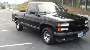FOR SALE 1990 CHEVROLET 1500 SS 454!!! ONLY 134K MILES!! STK# 11798W ... Chevrolet Silverado Wikipedia 1990 1500 2wd Regular Cab 454 Ss For Sale Near Pickup Fast Lane Classic Cars Pin By Alexius Ramirez On Goalsss Pinterest Trucks Chevy Trucks 2003 Streetside Classics The Nations 1993 Truck For Sale Online Auction Youtube 2005 Road Test Review Motor Trend 2004 Ss Supercharged Awd Sss Vhos Only With Regard Hot Wheels Creator Harry Bradley Designed This 5200 Miles Appglecturas Lifted Images Rods And