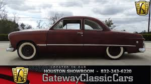 HOUSTON SHOWROOM | Gateway Classic Cars 2018 Ford Expedition For Sale Near Me Fresh Reveals Cars For Fair Deals Auto Sales Galveston Texas Pin By Finchers Best Truck Tomball On Trucks Ford Econoline Pickup 1961 1967 In 2017 Super Duty Built Tough Fordcom 2012 F150 Fx4 Sale Houston Tx Stock 15436 2013 F250 Platinum Show In Wiki New Trucks 2016 Street Rods Humble 1934 For Sale Trade Youtube 4x4 Texas1976 Ford Xlt Ranger 4x4 2007 F750 Dump Tdy 8172439840 2015 Offroad Crew Texas Edition V8 50