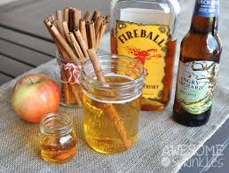 Woodchuck Pumpkin Cider Alcohol Content by Apple Pie Cider Hard Cider Fireball Whiskey Awesome With