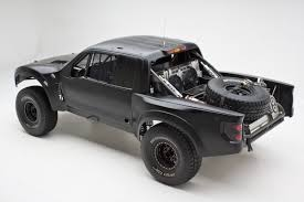 Roll Cage That Can Fit The Body? | Custom Rc's | Pinterest | Trophy ... Sarielpl Bj Baldwins Trophy Truck Rc Adventures Dirty In The Bone Baja 5t Trucks Dirt Track Racing Trophy Model Kiwimill Xcs Custom Solid Axle Build Thread Page 23 Amazoncom Axial Ax90050 110 Scale Yeti Score Give Your A Look With Two New Rock Crawlers Best Off Road Remote Controlled Trail Trucks Electric Baja Style 24g 4wd 20194 Jprc Red Bull Finished Youtube B1ckbuhs Rcshortcourse 18 Built Tech Forums