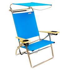 ideas costco beach tent beach chairs big lots copa beach chair