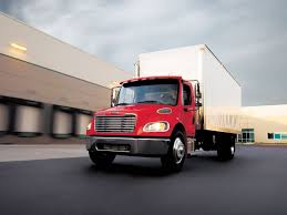 Longer Straight Trucks May Be Coming To Iowa | Medium Duty Work ... 1999 Abf Used Equipment Dw Lift Sales Inc Truckmounted Forklifts Heavy Box Van Trucks For Sale Truck N Trailer Magazine Tempus Transport Expited Emergency Dhl Straight 1truckimages Truck Trailer Express Freight Logistic Diesel Mack 2007 Hino 338 22 Box W Double Bunk Sleeper For Sale Design Car Wraps Graphic 3d Motors Usa Enters Class 8 Market With Straight Trucks For Sale Peterbilt Kenworth Pipes Sound Firma Jb