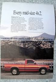 Amazon.com : 1989 Dodge Dakota Pick Up Truck Line-3 Page 7 Sided ... Commentary Tesla Electric Semi Trailer Truck Cant Compete Fortune Rgvtruckperformancenet Home Facebook De Buen Humor Built To Clown Chevy Bagged Streetlow Magazine Super Show In Club Logos Pickupsnpanels Classic Gm Yokogawa India Tomasters Fliphtml5 Summer Madness 2016 2001 Ford F150 Lowrider Historic Trucks Australian Volvo Heritage Group 2017 Raptor First Test Review Offroad Of 1 4 Bigtruck