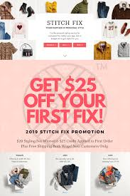 Stitch Fix Coupon Code 2019 - Get $25 Off Your First Fix!! Does Dollar General Take Printable Coupons Homeaway Promo Polo Free Shipping Coupon Code Blue Light Bulbs Home Depot The Amazon Fire Tv Stick 4k Is Just 2499 Half Off Philo Vultr Coupon Get 28 Usd Credit Easy Promo Code Primary Disnction Between Jcpenney Discount Coupons Gs1 Databar Format Barcodes 50 Tenorshare Data Backup Shein Codes 85 Offers Oct 1011 Kids On 45th Review A Thrifty Moms Dream Latterday Chatter 20 Presidency Planner Reability Study Which Is The Best Site