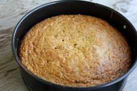 leckere rezepte für kuchen ohne ei und butter