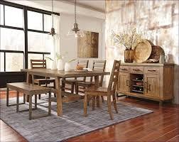 Furniture Awesome Levin Furniture Ashley New Levin Furniture