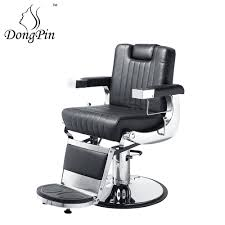 Koken Barber Chair Model Numbers by Barber Chair Barber Chair Suppliers And Manufacturers At Alibaba Com