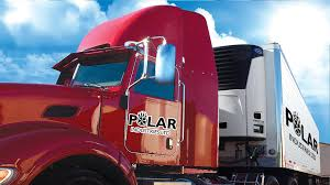 Polar Truck Service - Best Truck 2018 Truck Ice Cream Mobile My Lifted Trucks Ideas Hoodamath Hash Tags Deskgram Apk Download Free Casual Game For Android Lets Play Cream Truck 1 Pladelphia New York Youtube Pictures On Math Games Wedding Hashtag Twitter Play Wheely 7 Games At Motox3m2net Cool World Todays Apps Gone Cut The Buttons Video 2 Photo Habu Music Hooda Math Jelly Endreamsiteme