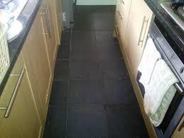 Tile Haze Remover Uk by Bathroom Tile Kent Tiledoctor
