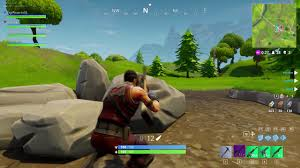 Fortnite- Sharpshooting And Truck Stop - YouTube Truck Stops Taste Of Haven Makes Pizza Taste Like Heaven Bound The Stop A Friday Flash Hror Story Searching For Avalon Obama Administration Proposes New Greenhouse Gas Emissions All The Money In World May Not Be Enough To Solve Truckings Mobile Chapel Stock Photo Royalty Free 470 Supply And Demand Prostution Dallas Living A Semi With My Husband Shower I Spent 21 Hours At Vice Fortnite Sharpshooting Youtube Town Moved To Tears Over Proposal Cdllife 80 Truckstop Dpa Travellers Have Quick Meal Truck Stop Restaurant