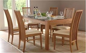 Nice Dining Room Tables For Cheap Small Walnut Table And Chairs Innovative Arrangement Chair Sets