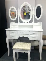 dressing table mirror ebay vinofestdc com