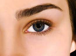 Prescription Halloween Contacts Astigmatism by Colored Contact Lenses 1 800 Contacts Connect