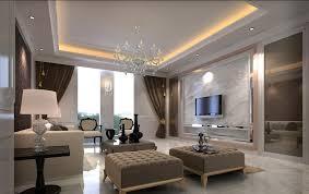 classic design living room classic living room designclassic