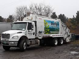 100 Garbage Truck For Sale S In Vermont