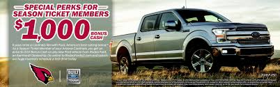 Ford Dealer In Goodyear, AZ | Used Cars Goodyear | Rodeo Ford View Ford Vancouver Used Car Truck And Suv Budget Sales Dealer In Nicholasville Ky Cars Glenn Vehicle Offers St Johns Cabot Lincoln Canton Nc Ken Wilson Goodyear Az Rodeo 2004 F150 At Woodbridge Public Auto Auction Va Iid 17876609 2013 Super Duty F250 Srw King Ranch Country Group Trucks For Sale Hammond Louisiana 2010 Svt Raptor Used Trucks For Sale Maryland City Edmton Alberta New Suvs