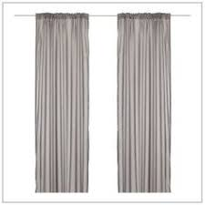 Ikea Sanela Curtains Brown by Sanela Curtains 1 Pair Light Turquoise Thick Curtains Light