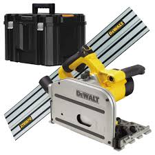 Dewalt Tile Saw Water Pump by Wet Tile Saw And Other Choices Of Tile Saw Herpowerhustle Com