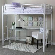 lit avec bureau int r lit en hauteur avec bureau lit mezzanine avec bureau liso loft sign