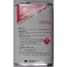 Mannington Carpet Tile Adhesive by 17 Mannington Carpet Tile Adhesive Termite Damage To