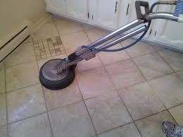 tile grout cleaning steam cleaners nj