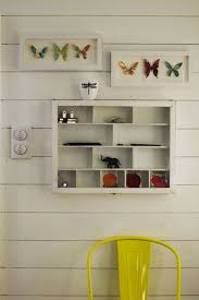 Living Room Display Cabinets Designs