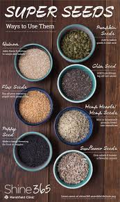 Super Seeds Have Higher Levels Of Vitamins And Minerals Than Most ... Bulk Barn Weekly Flyer 2 Weeks Of Savings Apr 27 May 10 Gobarley The Hunt For Barley Where Can I Purchase Barley Ultimate Superfoods Welcome To 63 Best Cuisine Trucs Astuces Et Rflexions Images On Pinterest Organic Food Bar Active Greens Chocolate Covered With Protein 75g Black Forest Cake Smoothie Vegan Gluten Free A University Heights Saskatoon Youtube Tasty Benefits Chia Seeds Recipes Chia Seed 32 Learn Is Green Herbs Canada Flyers