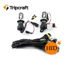 buy cheap china hid motorcycle bulb products find china hid
