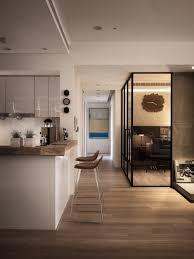 100 Design Studio 6 Modern Apartment In European Style In Taiwan From Fertility