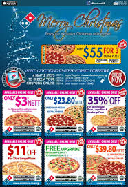 Dominos Pizza 18 Dec 2013 » Domino's Pizza Delivery Discount ... Online Vouchers For Dominos Cheap Grocery List One Dominos Coupons Delivery Qld American Tradition Cookie Coupon Codes Home Facebook Argos Coupon Code 2018 Terms And Cditions Code Fba02 Free Half Pizza 25 Jun 2014 50 Off Pizzas Pizza Jan Spider Deals Sorry To Interrupt But We Just Want Free Promo Promotion Saxx Underwear Bucs Score Menu Price Monday Malaysia Buy 1 Codes