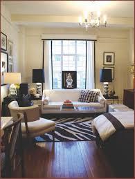 100 Small Flat Design Living Room Decorate Apartment Interior Ideas For S