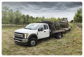 2018 Ford F-550 Chassis | Ford Trucks | Steve Marsh Ford - Milan, TN 2011 Ford F550 Xl Flatbed Truck For Sale Salt Lake City Ut Yeti Super Duty A Goanywhere Service Truck With Cold Custom 2018 4x4 Sierra Series Brush Used Details Review Put The Load Right On Me The 2010 Bale Bed Item Db0468 Sold March 28 2012 F 550 Drw 3 Freeway Isuzu 2019 Chassis Cab Stronger More Durable 1999 Super Duty Self Loader Tow Truck 73 Lease Specials Deals Shakopee Mn Xlt Diesel Navi 201wb Work Box For