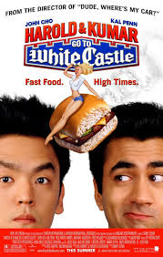 Harold & Kumar Go To White Castle | Harold & Kumar Wiki | FANDOM ... Valley Show Girl Stoned To Death Iii A Day Full Of Doom Sludge John Nack On Adobe Illustration Usa News Events Created At 20160929 1850 The Weekly Advtiser Wednesday July 12 2017 By Awkward Imdbpro Disvermoosejawcom In Case You Missed It Leos Hot Movie Takes Marchapril Harold And Kumar Christmas Sex Scene Kumar 1 Go To White Castle 2004 West Bluray 720p David Villa Goals One Guy Rambling Let Me Do The Thking For Page 127 Big Fat Liar 15 Years Later Where Are They Now Nerd Reactor