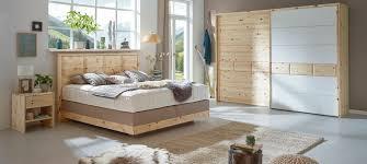 komplette schlafzimmer valnatura