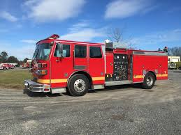 1994 Sutphen Custom Rescue Pumper | Used Truck Details Deep South Fire Trucks Heiman High Quality Apparatus And Personalized Service Ga Chivvis Corp Apparatus Equipment Sales Service Dresden Rescue Used Scania 113h320 Fire Trucks Year 1990 Price 22077 For Sale Pumper For Sale Use Ambulances Fire Apparatus Refurbishing Battleshield Custom Lego Pierce Best Truck Resource Fdsas Afgr