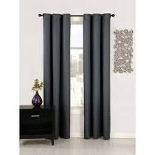 Jc Penney Curtains With Grommets by Marthawindow Windsor Wave Grommet Top Curtain Panel Found At