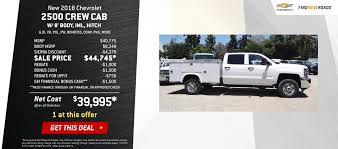100 Comercial Trucks For Sale RAM Chevy Truck Dealer San Gabriel Valley Pasadena Los