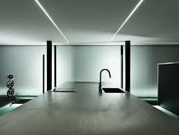spot led encastrable plafond cuisine free spot led orientable