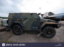 The Humber Pig Armoured Truck Armoured Personnel Carrier Stock Photo ... Armored Truck Dead Island Wiki Fandom Powered By Wikia Rescue Vehicle Battlefield Bank Robber Explains How He Robbed 4000 Cash From Marauder Multirole Highly Agile Mineprocted Armoured Vehicle Stock Photos Images Russian Defence Company Unveiled Buran 4x4 C15ta Armoured Visual Effects Project The Rookies Shubert Van Mafia Cnw Gurkha Terradyne Vehicles On Patrol At Bruce Power Hot Wheels Hino 338 In Transit For Sale Inkas A Cadian Origin Gm Truck Used The Dutch Forces