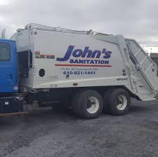 100 Custom Decals For Trucks Hiltners Home Facebook