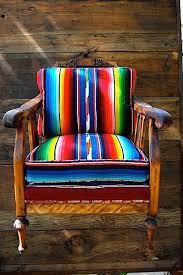 Red Patio Furniture Pinterest by Brilliant Mexican Patio Furniture 15 Best Ideas About Mexican